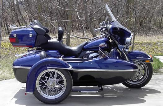 Sidecar-TM-301