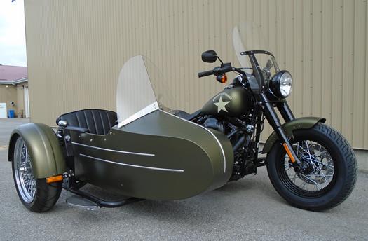 Sidecar-BTM-201