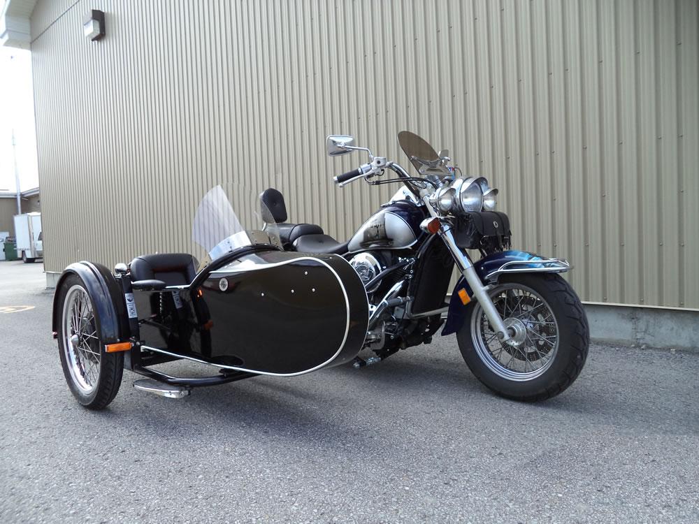 sidecar-BTM-101